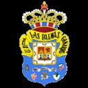 LOS MEJORES DEL MALAGA CF. Temp.2016/17: J23ª: MALAGA CF 2-1 UD LAS PALMAS File.php?avatar=13264