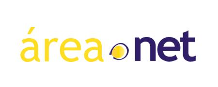 logo-area-rapido