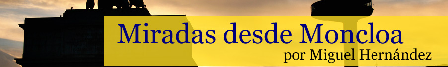 cabecera_miradas
