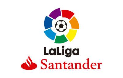 laliga-santander-v-16-9