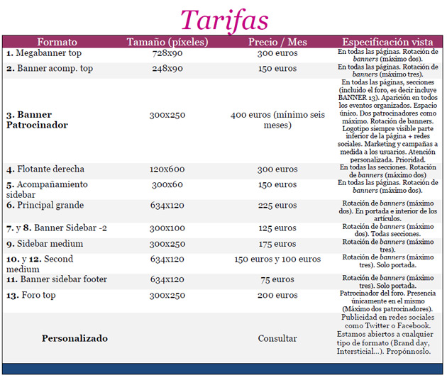 taridas_2014