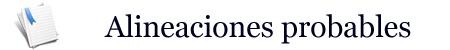 PREVIA_alineaciones