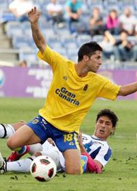 Ramírez confirma que la renovación de Cejudo se cerrará en Murcia