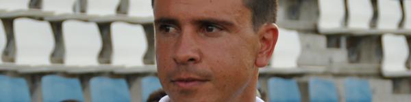 Encuesta: ¿Le gusta la contratación del nuevo técnico, Sergio Lobera?