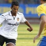 ¿Le gustaría que Jonathan Viera volviese a la UD Las Palmas?