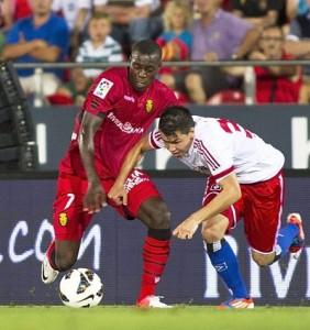 El Mallorca a punto estuvo de ser rival amarillo