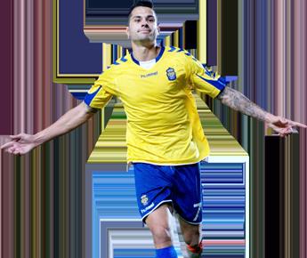 Medio fútbol español suspira por Vitolo