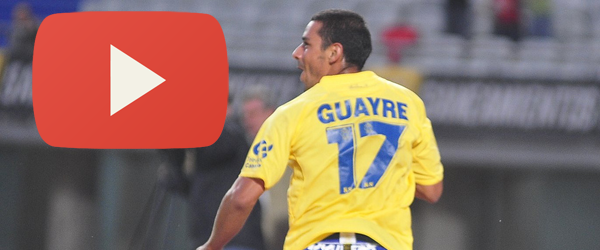 guayre_celebracion_rayo