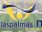 udlaspalmas.net cumple 13 años y anuncia nuevo diseño