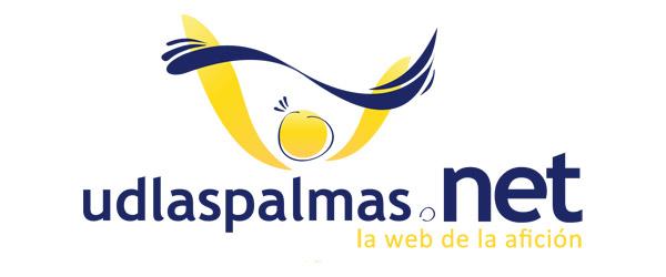 logo_webaficion