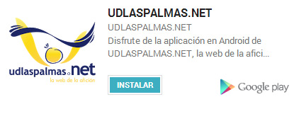 app_udlpnet