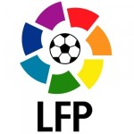 Real Murcia y Racing de Santander no cumplen los requisitos de la LFP
