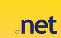 udlaspalmas.net recibió más de medio millón de visitas en junio