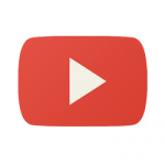 Vea los goles ante el Tenerife de Hernán y Christian (VÍDEO)