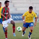 Los abonados no pagarán para el partido ante el Marítimo de Funchal