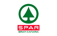 Spar Gran Canaria, nuevo patrocinador de udlaspalmas.net