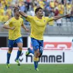 Branko pretende llevarse a Tana al AEK Atenas