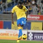 Chrisantus podría seguir los pasos de Branko Milovanovic