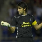 El Sevilla ficha a Barbosa