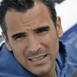 """Ángel López: """"Cuando las cosas van bien poco hay que cambiar"""""""