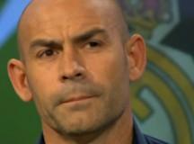 """Paco Jémez: """"Sé que volveré a la UD Las Palmas"""" (VÍDEO)"""