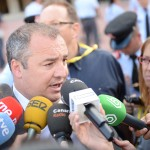 """Ramírez: """"La UD ha perdido la ilusión por una minoría"""""""