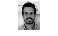 Dos posturas responsables, por Miguel HERNÁNDEZ