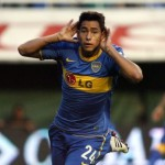 Araujo es 'apartado' de un amistoso con Boca Juniors