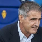 Paco Herrera es el nuevo entrenador de la UD Las Palmas