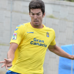 Carlos Gutiérrez renueva por dos temporadas, hasta 2016