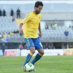Masoud Shojaei prioriza jugar en España