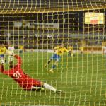 La vuelta de la Copa Mahou, en imágenes (FOTOGALERÍA)