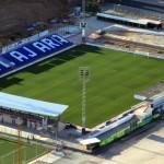 <strong>EN DIRECTO |</strong> Vea el partido entre el Guadalajara y Las Palmas Atlético