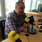 """Ramírez: """"El equipo va a ilusionar y satisfacer a la afición"""""""