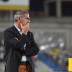 La Unión Deportiva de Herrera enamora al Gran Canaria