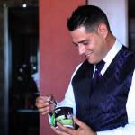 El regalo más emocionante para Izan (VÍDEO)