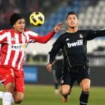 <strong>Las Palmas ficha al central Marcelo Silva</strong>