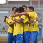 <strong>Paseo… Marítimo</strong> (4-0)