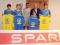 SPAR Gran Canaria aumenta su compromiso con la Unión Deportiva Las Palmas