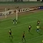 ¿Recuerdas la última victoria en Mallorca? (VÍDEO)