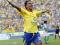 Jonathan Viera celebrando un gol con la Unión Deportiva Las Palmas / Web oficial