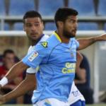 """Aridane: """"Las Palmas está haciendo las cosas bien"""""""