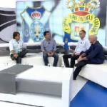 'Planta Segunda' (Canal+) analiza el derbi del domingo