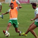 """Deivid: """"Recordar el gol de Uli Dávila es duro aún estando ahora aquí"""""""