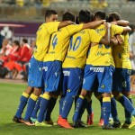La UD, sexto equipo con mayor presupuesto autorizado para salarios