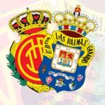 Así vivimos la victoria ante el Mallorca en Copa (0-2)