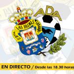 Así vivimos la goleada ante el Alcorcón (4-1)
