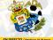 EN DIRECTO | Segunda parte: UD Las Palmas 4-1 Alcorcón