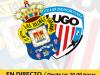 Así vivimos la goleada ante el Lugo (3-0)