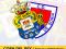 Las Palmas – Numancia en Copa del Rey